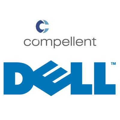 Five Storage Technologies Dell Would Get With Compellent Acquisition