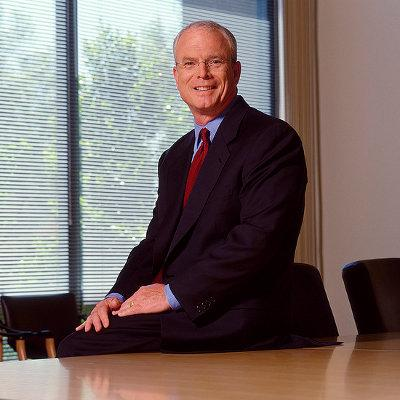 CRN Exclusive: Ex-Cisco President Moore Talks About Why He Left, His