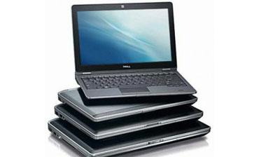 Notebook Face-Off: Dell Latitude E6520 Vs  Dell Latitude E6320