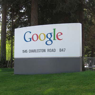 Gone Google Gone: Top 10 Discontinued Google Products