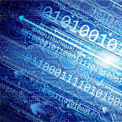 The 10 Coolest Big Data Startups Of 2015