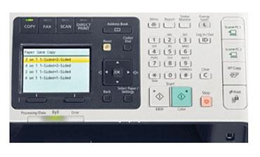 CANON COLOR IMAGECLASS MF8580CDW WINDOWS 7 64BIT DRIVER DOWNLOAD