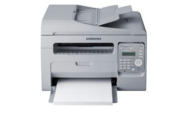 SAMSUNG SCX-3405W MFP (ADD PRINTER) DRIVERS FOR WINDOWS MAC