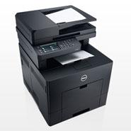 Review: Dell C3765dnf Workgroup Color Printer