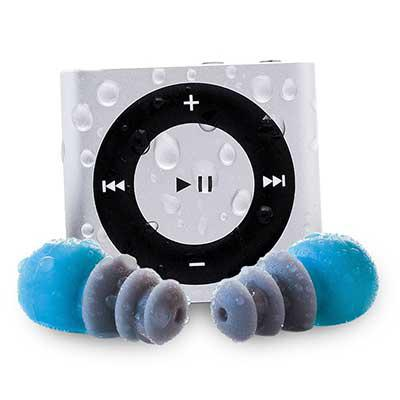 Sizzling Hot Ipod Download