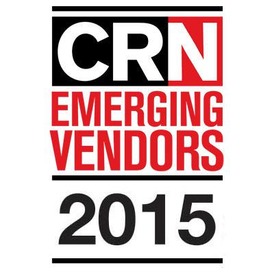 10 Big Data/Business Intelligence Emerging Vendors You Need To Know About