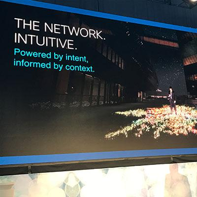 Cisco's Duo Security Acquisition Part Of Intent-Based Networking Plan