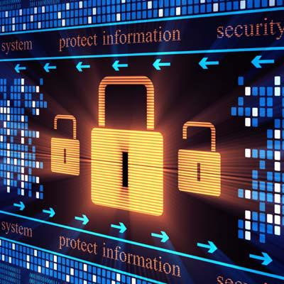 Cisco Teams With ConnectWise On New Security Dashboard