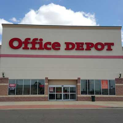 10 things you need to know about office depot s eye popping compucom