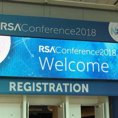 rsa products