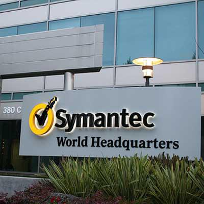Symantec To Cut Staff By Up To 8 Percent As Part Of $50M