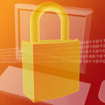 Cisco Issues 'Critical' Firewall Security Vulnerability