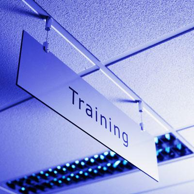F5 Networks Launches 'Super-NetOps' Free Training With Focus On App