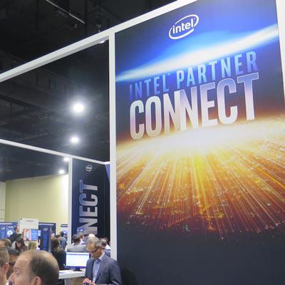 10 Takeaways From Intel Partner Connect 2018