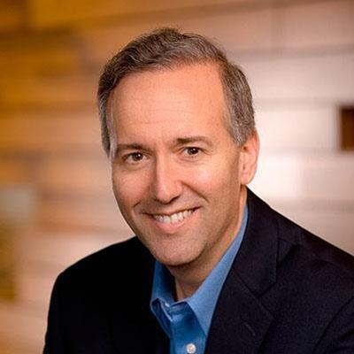 CRN Interview: Juniper Networks CMO On The 'Huge Opportunity