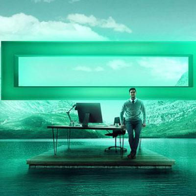 5 reasons hpe greenlake is a hit