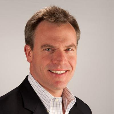 Extreme Networks CEO Reveals Why He Expects To Take Market