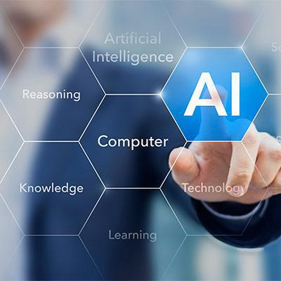 Intel's acquisition of deep learning startup Vertex.Ai comes as the company seeks to play a bigger role in artificial intelligence applications.