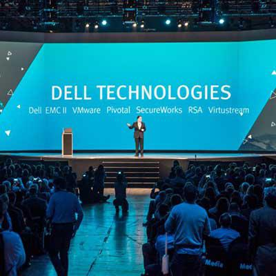 Elliott Management Critical Of Dell Vmware Deal Report