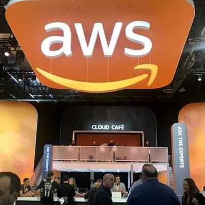 Analyst Amazon Retail Aws Split Could Create More Focused Cloud