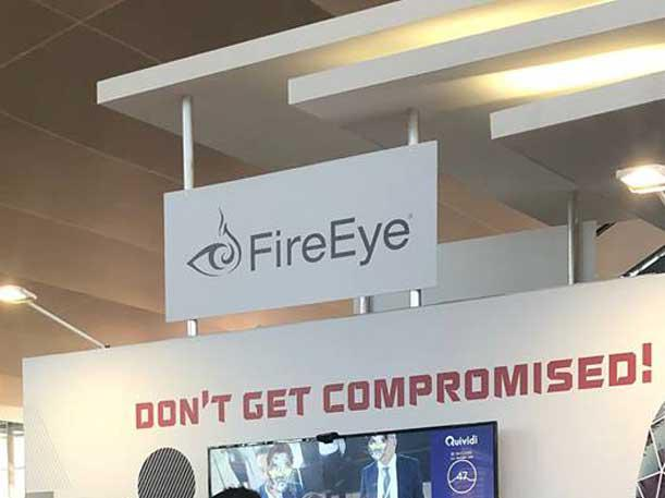 5 Things To Know About FireEye Market And Expertise On-Demand