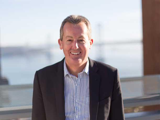 PTC Hires Oracle Vet As New Channel Chief To Push IoT, Subscriptions