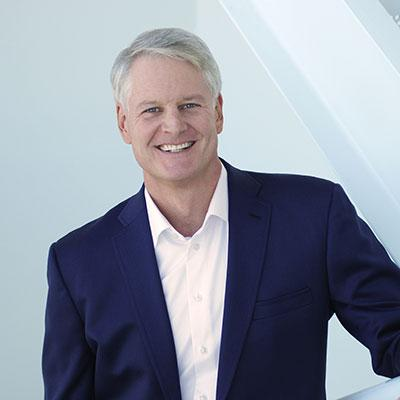 Multiple Winners' Likely In Cloud Market, ServiceNow CEO Says