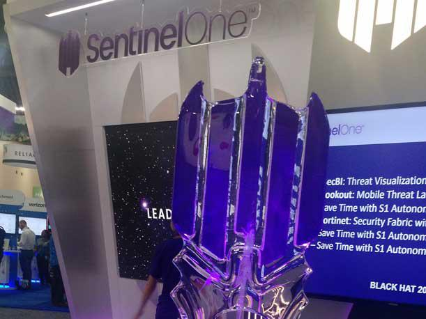 SentinelOne Takes Fight To Legacy Vendors With Two New Features