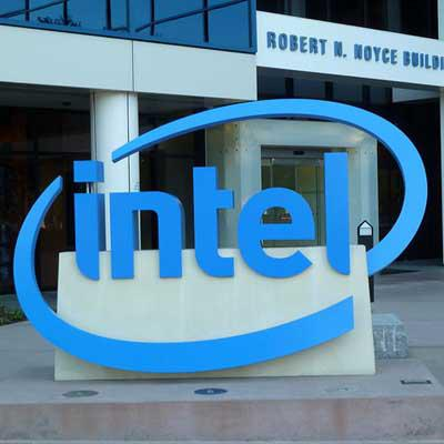 Intel Vows Better Communication With Partners About CPU Shortage