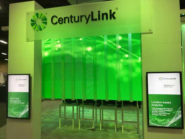 Partners Pick Up Pieces After Mive CenturyLink Outage Hits ... on