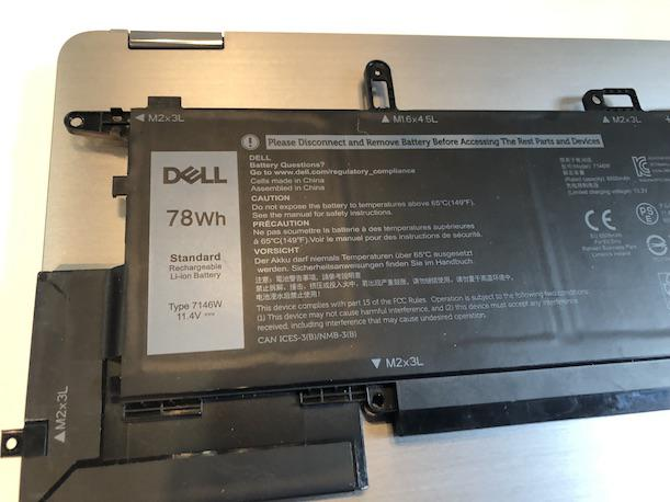 5 Things To Know About Dell's Latitude 7400 2-in-1