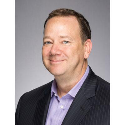Citrix Channel Chief To Partners: It's Time To Expand