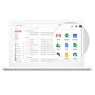 Google G Suite Price Hike Coming