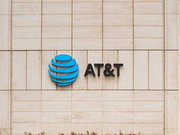 AT&T Layoffs: Carrier Confirms Cuts Affecting Global Workforce