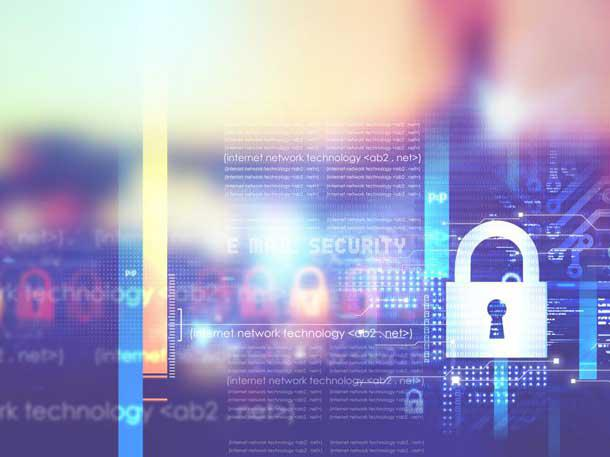 Dell, CrowdStrike, SecureWorks Forge Pact To Keep Endpoints
