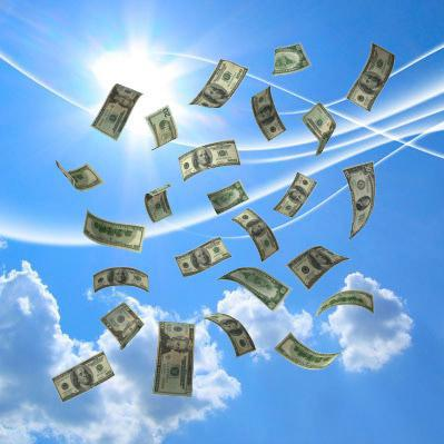 Palo Alto Networks Boosts Incentives For Partners Selling