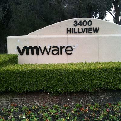 VMware Reaches Deal To Acquire AetherPal, A Technology Partner