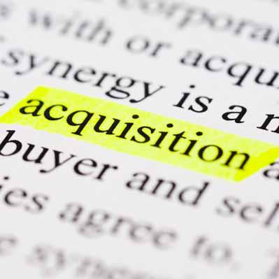 Abacus Acquires Proactive Technologies To Rule New York Msp Market