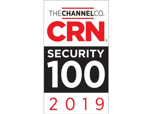 The 2019 Security 100