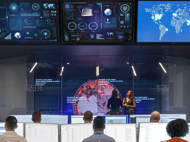 Microsoft introduces two new cybersecurity services: Azure Sentinel and Microsoft Threat Experts