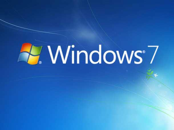 The Top 7 Things To Know About Windows 7 End-Of-Life