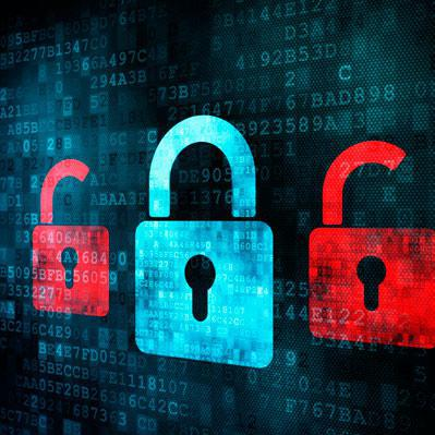 SoftNAS Cloud Vulnerability Found By Digital Defense, Plugged Before Customers Impacted