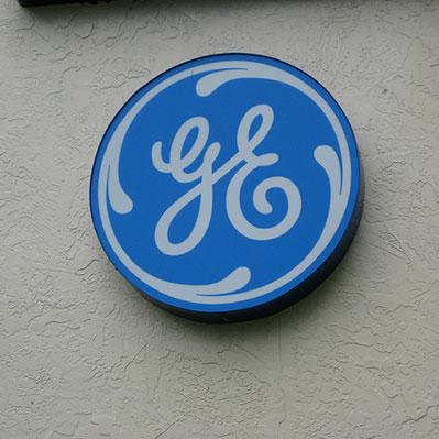 Ge Digital Layoffs >> Ge Digital Layoffs Driven By Commercial Demands Not Spin Off Plans