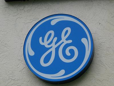 Ge Digital Layoffs >> 5 Companies That Had A Rough Week