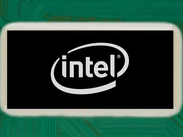 Apple wanted to buy Intel's phone-modem chip business