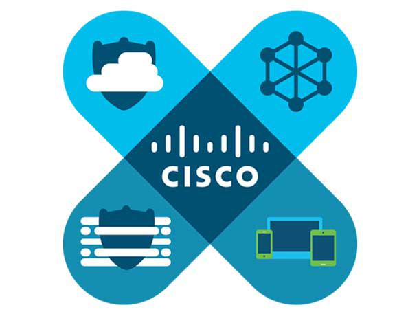5 Things To Know About Cisco Sd Wan
