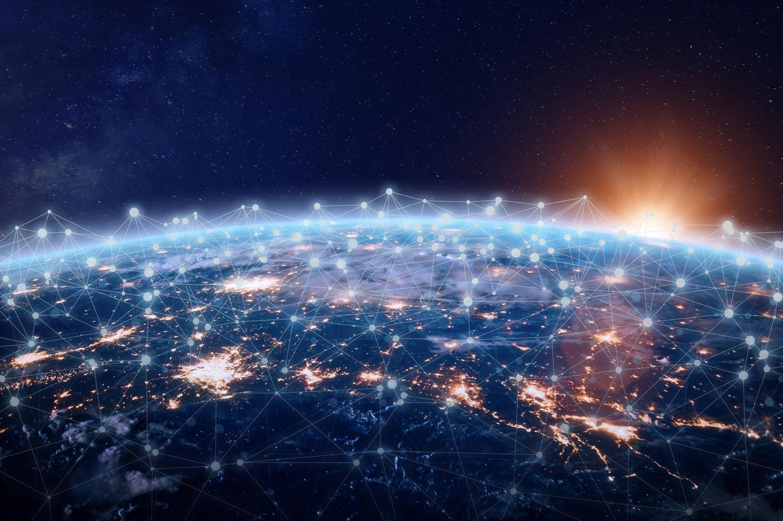 Microsoft Unveils Azure AI, Blockchain And IoT Tools Ahead