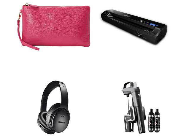 10 Cool Tech Gifts For Mom On Mother S Day