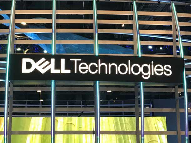 12 New Storage Products And Rumors From Dell EMC And Friends