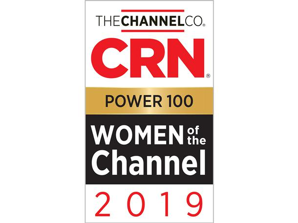 The Most Powerful Women Of The Channel 2019: Power 100
